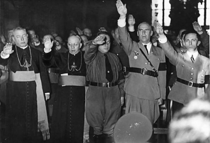 N-Clergy-Nazi-Officials-apr-16.jpg