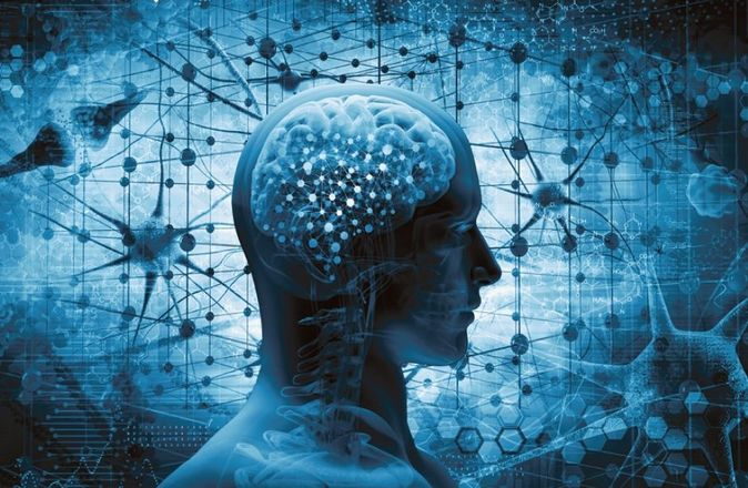 Transhumanism and Our Outdated...