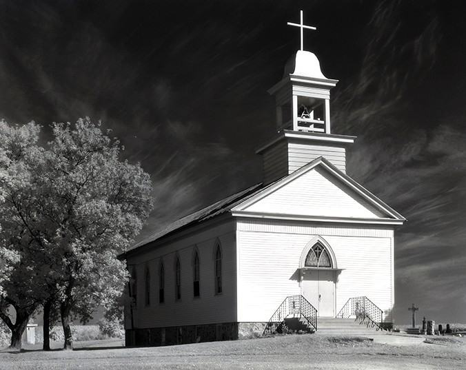 Massive sexual abuse story in Baptist churches